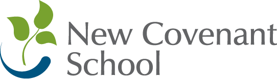 New Covenant School