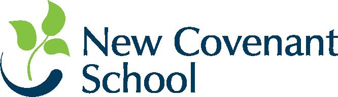 New Covenant School